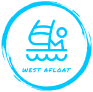 West Afloat